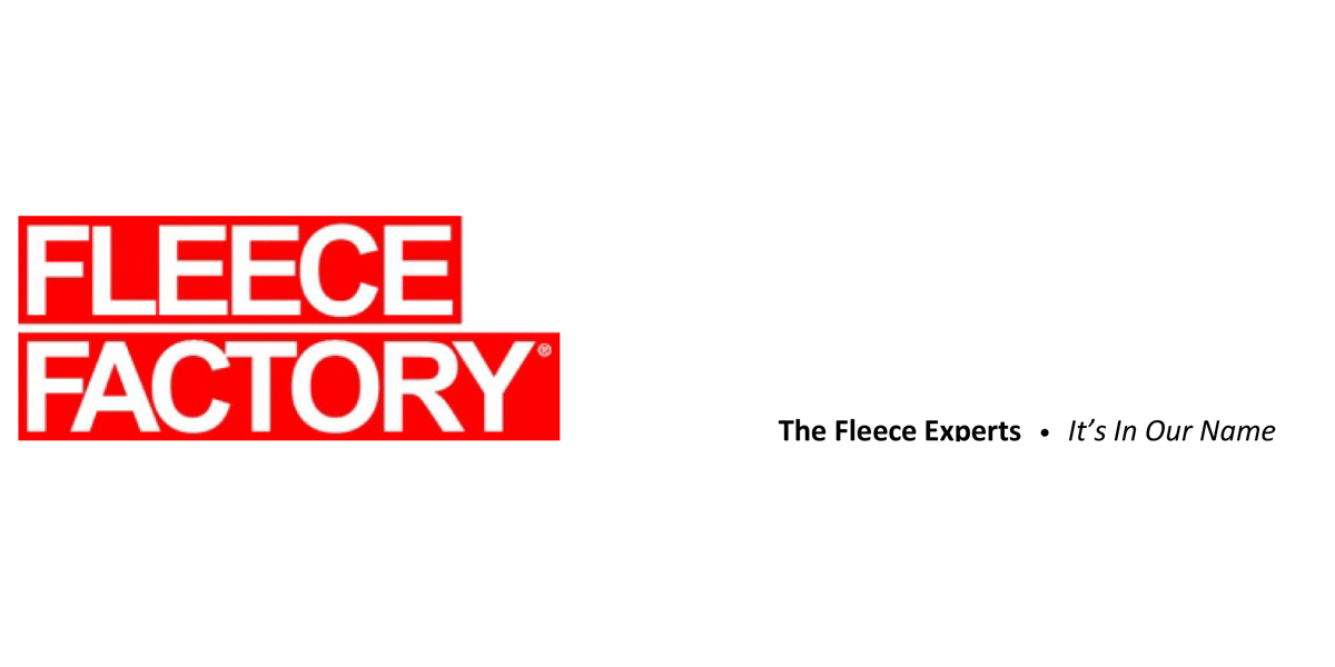 Fleece-Factory-Header